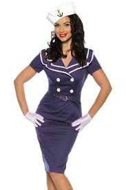 30 best pin up u0026 retro images on pinterest retro dress clothes