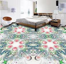 online buy wholesale floor painting patterns from china floor