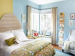large window treatments kitchen window treatment ideas corner