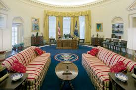 trump redesign oval office trump oval office rug designing the white house the trumps pick