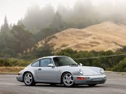 porsche 911 rs rm sotheby s 1992 porsche 911 rs