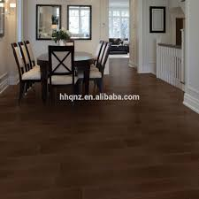 Surface Source Laminate Flooring Select Surfaces Laminate Flooring Select Surfaces Laminate