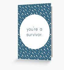 Congratulations Nurse Card Congratulations Nurse Greeting Cards Redbubble