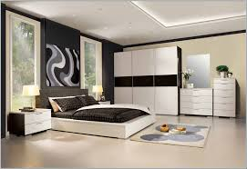 Decorate A Room Bedroom How To Decorate A Bedroom How To Decorate A Bedroom For