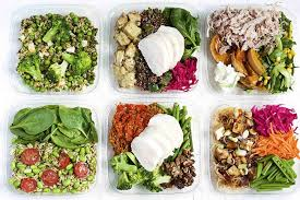 plant delivery plant based meal delivery meal prep delivery ordering