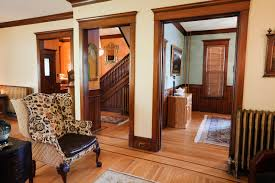 edwardian interior architecture made by period mouldings www
