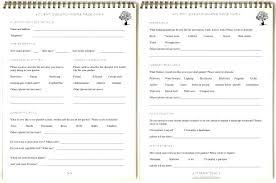 home design questionnaire kitchen design questionnaire new home design questionnaire kitchen