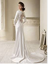 swan s wedding dress swans wedding dress wedding ideas