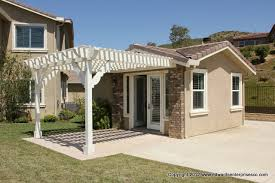 Covered Gazebos For Patios Los Angeles Westside Patio Cover Gazebo Repairs Installs