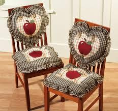 Patio Furniture Cushions Walmart - chair furniture outdoor rocking chair cushions walmart 24x24 black