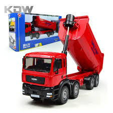 online buy wholesale dump truck from china dump truck wholesalers