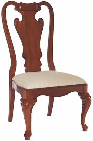 american drew cherry grove dining room cherry grove classic antique cherry pedestal extendable dining