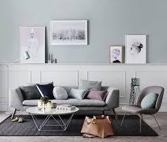 mauve and grey living room centerfieldbar com