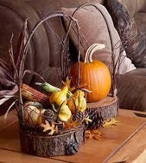 thanksgiving fall ideas thanksgiving thanksgiving