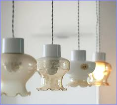 chandelier chandelier square glass shades replacement chandelier