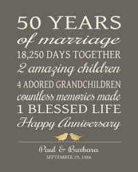 25 year anniversary gifts 25th anniversary 25th wedding anniversary gold 25th 1992 married