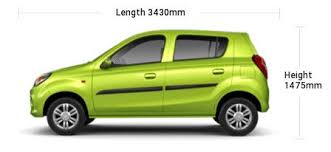 maruti alto 800 lxi on road price and offers in pathanamthitta