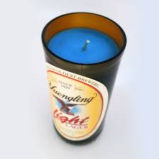 Yuengling Light Alcohol Content Yuengling Light Beer Candle