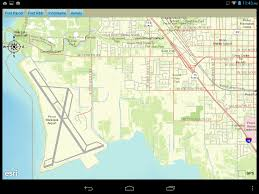 Utah Counties Map Utah County Parcel Map Android Apps On Google Play