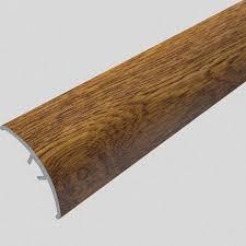 dural 3ft antique oak effect wood flooring transition