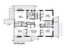 www houseplans com pictures www house plans com home decorationing ideas