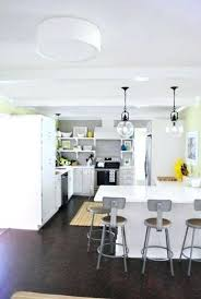 ikea ceiling lights canada ikea kitchen lighting hicro club