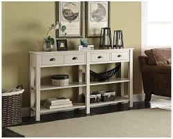 Acme Furniture Amazon Com Acme Furniture 97250 Galileo 72