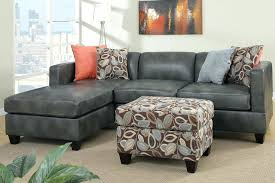 small grey sectional sofa reversible chaise sofa stunning grey sectional sofa with chaise with