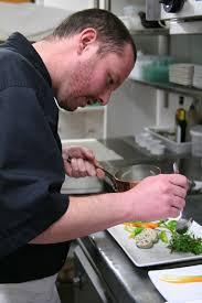 Cuisine Style Provencale Pas Cher by Indogate Com Decoration De Cuisine Style Provence