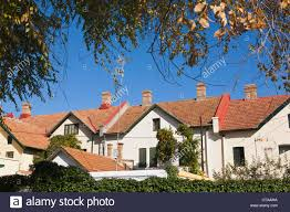 english style house english style houses in the barrio ingles bella vista at minas de