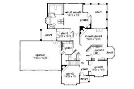 english tudor style house plans floor tudor house floor plans