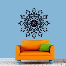 Home Decor From India Online Buy Wholesale Om Wall Decor From China Om Wall Decor