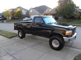 Ford F150 Trucks Lifted - lifting my truck and need some experienced help ford truck