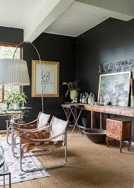 Bedroom Carpet Color Ideas - 15 rooms that make wall to wall carpet shine u2013 design sponge
