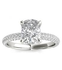 build engagement ring jewelry settings build your own ring co