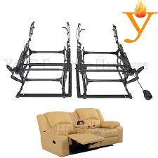 Sofa Recliner Mechanism Whosale 2 Seat Sofa Recliner Chair Hardware Mechanism With The