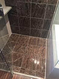 leaking showers repair u0026 fix brisbane shower regrout