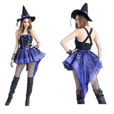plus size funny halloween costumes