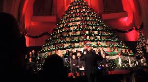 baby boy firts baptist church el paso living tree performance