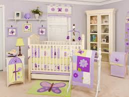 Bedroom Ideas Purple Carpet Bedroom Ideas Purple Painting Wall With White Horse Round