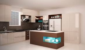 Interior Designed Kitchens Kitchens Interior Design Photogiraffe Me
