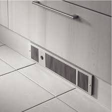 are kitchen plinth heaters any 2kw wickes co uk wickes kitchen plinth wickes kitchens