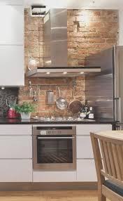 faux brick kitchen backsplash backsplash simple faux brick kitchen backsplash room design plan