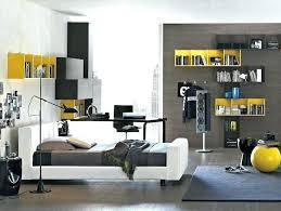 chambre ado garcon 14 ans chambre ado garcon conforama design de maison