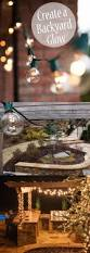 String Lights Patio Ideas by Best 25 Globe String Lights Ideas On Pinterest Outdoor Globe