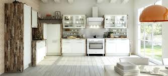 electromenager pour cuisine four pour cuisine equipee cuisine amacnagace zenith craquez pour