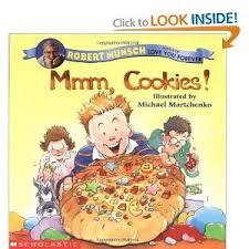 printable activities children s books 41 best my favorite children s books images on pinterest baby