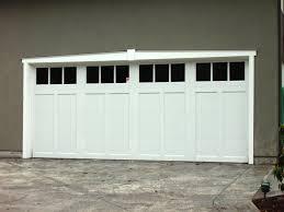 Home Depot Exterior Doors Garage Exterior Doors Miami Garage Door Window Inserts Home