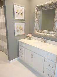 Houzz Tiny Bathrooms Small Bathroom Storage Ideas Houzz Birthday Decoration