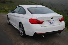 2014 car reviews and news at carreview com